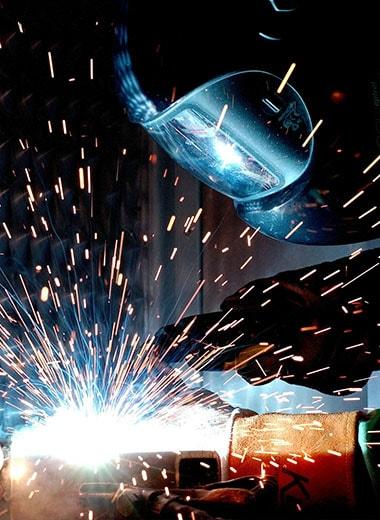 obróbka mechaniczna stali nierdzewnej rzeszów